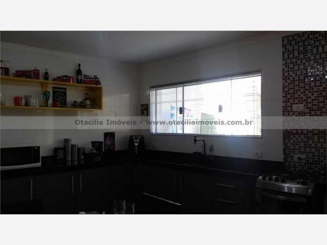 Casa à venda com 3 dormitórios em Alves dias, Sao bernardo do campo cod:22488 - Foto 8