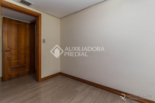 Apartamento para alugar com 4 dormitórios em Bela vista, Porto alegre cod:266711 - Foto 16