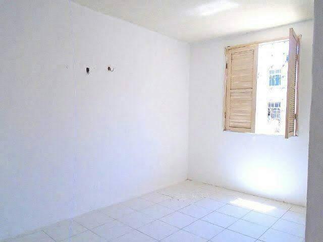 Apartamento na Av. Dep. Paulino Rocha - Foto 9