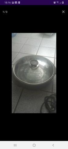 Grill - Foto 2