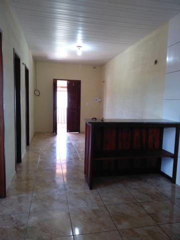 Casas Para Alugar em Beberibe - Foto 5