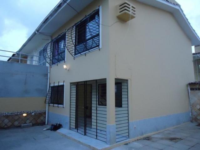 Excelente casa duplex no Janga, otima localizacao.