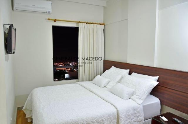 Apartamento, Ponto Central, Feira de Santana-BA - Foto 4