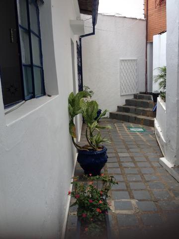 Casa de fundos no sion - Foto 9