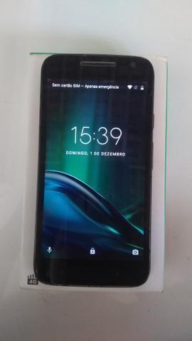 Motorola Moto G4 Play - Foto 2