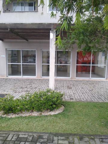 Vendo Apartamento 3 quartos 2 banheiros (MORADA DE LARANJEIRAS) - Foto 12