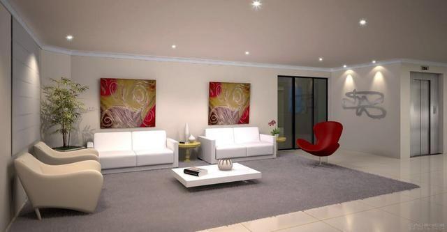 Excelente apartamento 3 quartos mais dce em Jatiúca - Foto 5