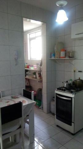 Grande Oportunidade: Apto 3 quartos, 2 suites na Maraponga! Aceitamos Financiamento - Foto 10