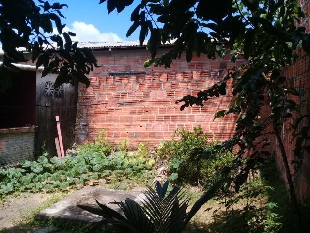 Vendo ou troco casa no Rio Preto da Eva - Foto 9