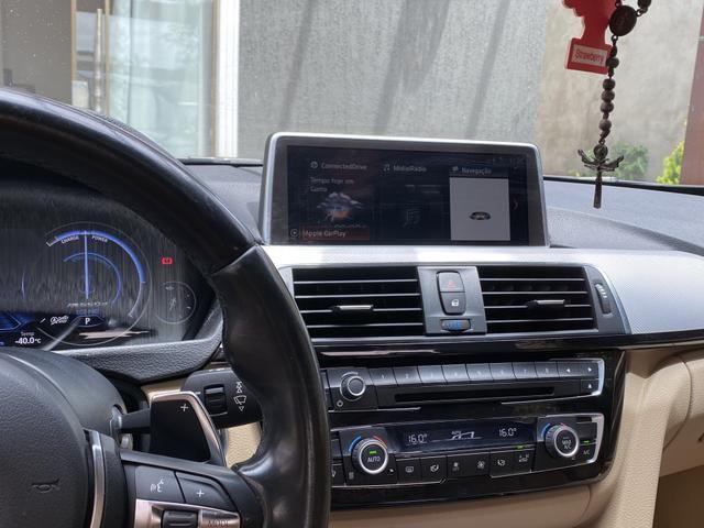 BMW 320 M Sport - Foto 5