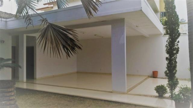 Vendo casa em Gurupi-TO, Setor Novo Horizonte, 3 suítes (R$ 400.000)