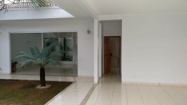 Vendo casa em Gurupi-TO, Setor Novo Horizonte, 3 suítes (R$ 400.000) - Foto 4
