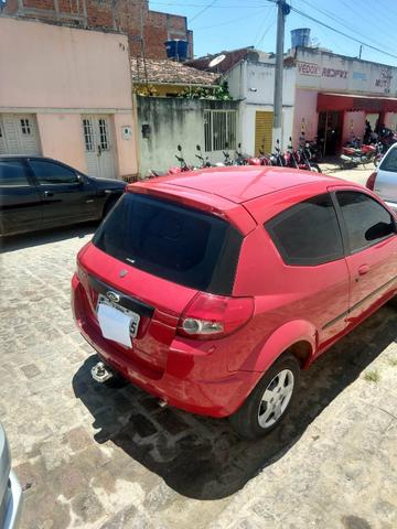 Ford Ka bem novinho 2011 - Foto 5