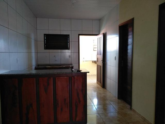 Casas Para Alugar em Beberibe - Foto 9