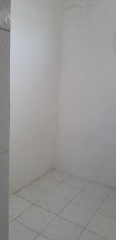 Aluga se uma casa - Foto 6