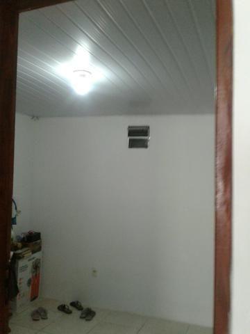 Vendo Ótima Casa 3/4 - 2o andar c/Cobertura - Foto 9