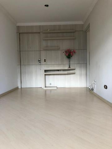 Apartamento com 3 Quartos - Bairro Portão - R$ 289.000,00 - Foto 8
