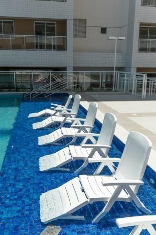Unidades Promocionais no Duo Residence 2 e 3 quartos - O melhor para Marangaba - Foto 3