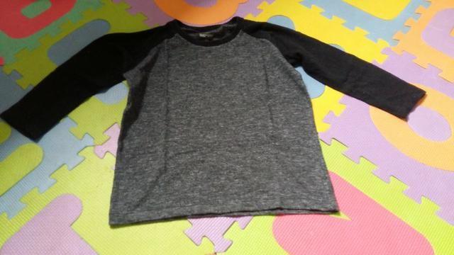 Lotinho camisetas - Foto 4