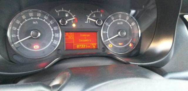 Fiat linea hlx 2011 - Foto 6