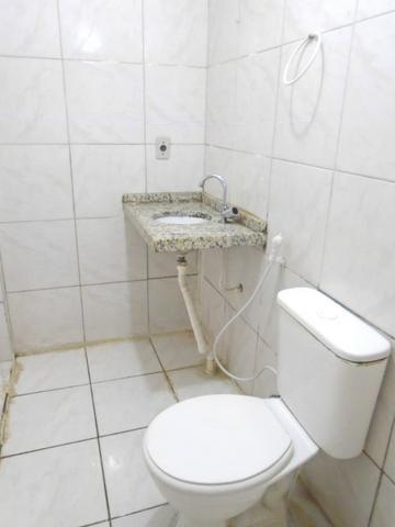 Apartamento na Av. Dep. Paulino Rocha - Foto 19