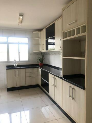 Apartamento com 3 Quartos - Bairro Portão - R$ 289.000,00 - Foto 5