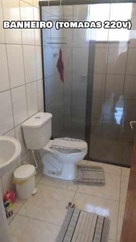 Alugo quarto para estudantes - Republica Estudantil - Foto 8