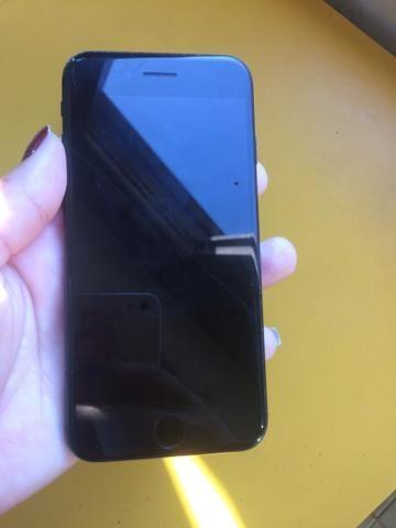 Vendo iPhone 7 32gb - Foto 4