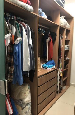 Vendo closet