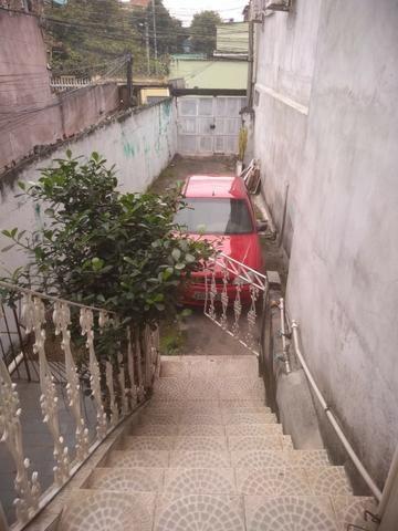 Casa venda Duque de Caxias - Foto 11