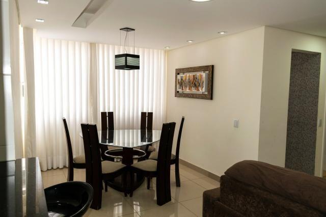 Apartamento 2 quartos 60m² Jardim América - Foto 4