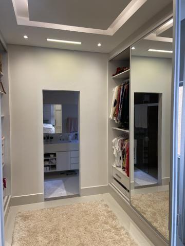 Casa Nova de Luxo! Vicente Pires Rua 05 - lote de 400 mts - Foto 20