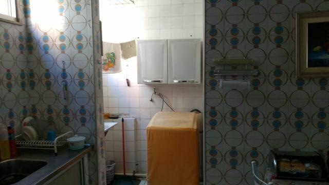 Apartamento Bairro de Fatima - Foto 5