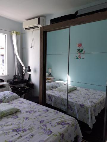 Apartamento no centro Dias Davila-ba - Foto 4