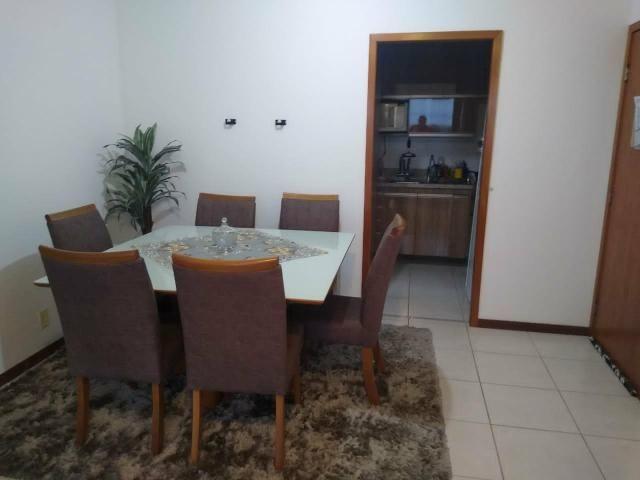 Vendo Apartamento 3 quartos 2 banheiros (MORADA DE LARANJEIRAS) - Foto 2