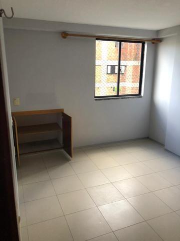 Apartamento Aldeota, 2 quartos - Foto 4