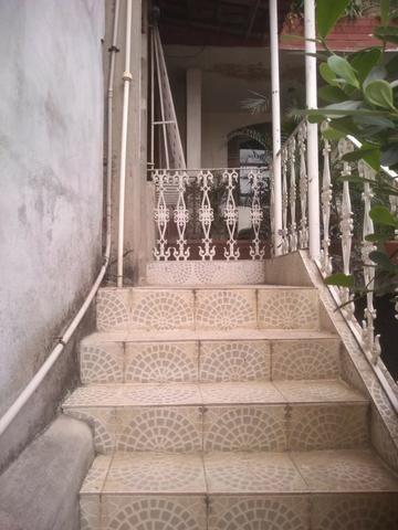 Casa venda Duque de Caxias - Foto 17