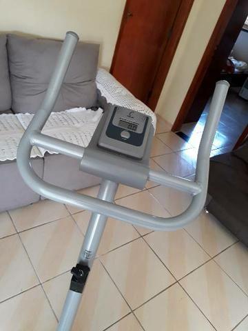 Bicicleta Ergométrica - Foto 4