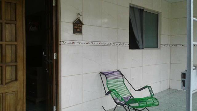 Vendo Casa na Bomba do Hemetério - Foto 2