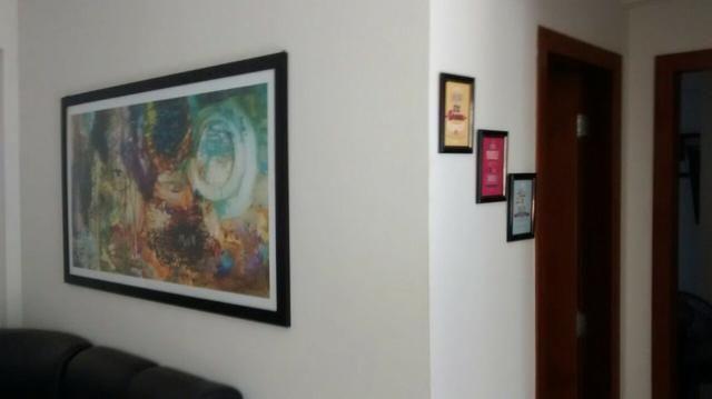 Apartamento mobiliado em Santarém - Maracanã - Foto 3