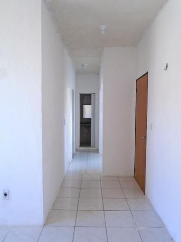 Apartamento na Av. Dep. Paulino Rocha - Foto 14
