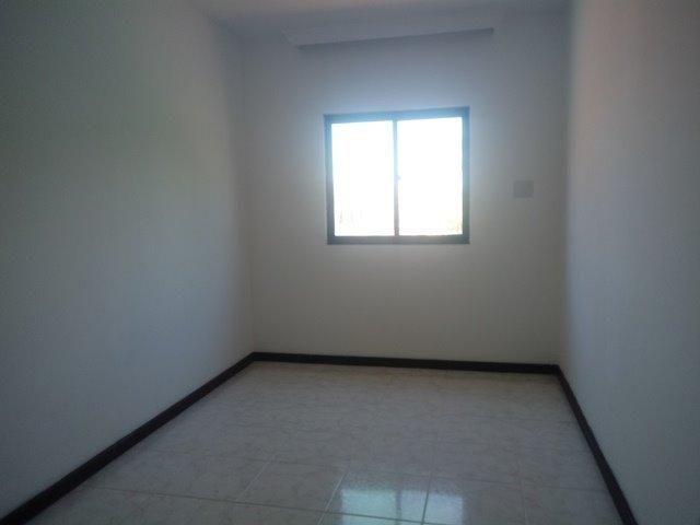 Casa de condominio para locação perto do farol de itapua, 3/4 suite, piscina, nascente - Foto 12