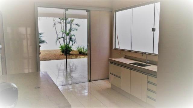 Vendo casa em Gurupi-TO, Setor Novo Horizonte, 3 suítes (R$ 400.000) - Foto 5