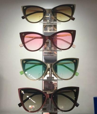 3b02032c9 Óculos de sol e armações para grau - Bijouterias, relógios e ...