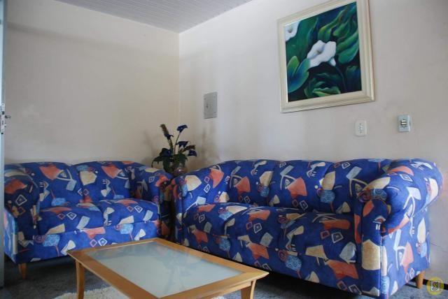 Apartamento para alugar com 3 dormitórios em Praia do futuro, Fortaleza cod:20514 - Foto 3