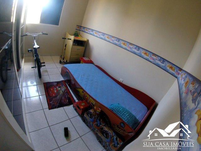 MG Apartamento 2 quartos em Valparaiso, Excelente localização - Foto 19