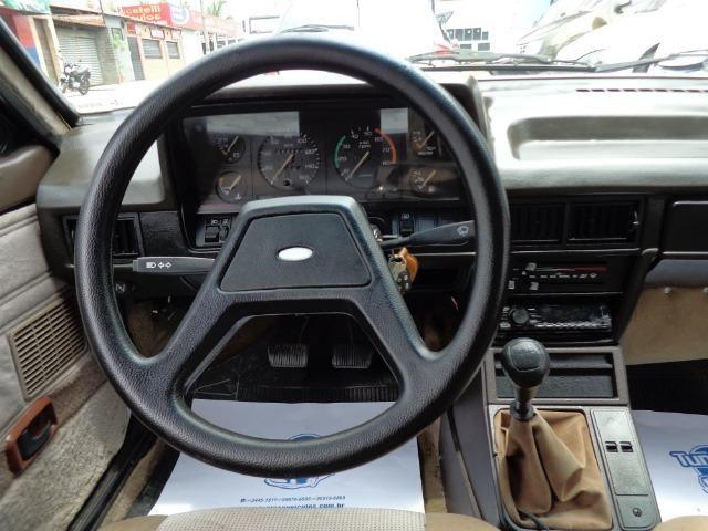 Ford Del Rey Ghia 1.6 Completo - Foto 13