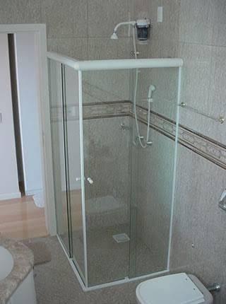 d1b69ba727f Box de vidro blindex - com garantia - Serviços - Iputinga