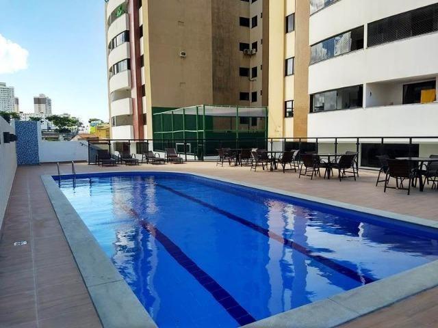 Apartamento no Imbuí, 3 quartos com Armarios