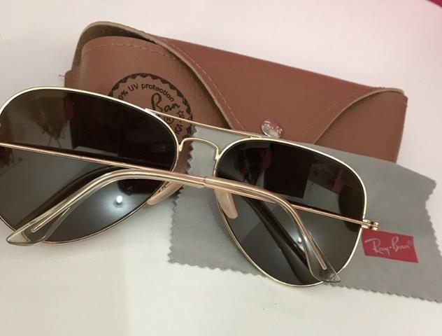 d26a74ecf Óculos RAY BAN masculino - Promoção - Bijouterias, relógios e ...
